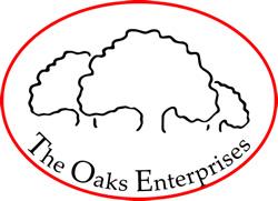 The Oaks Enterprises